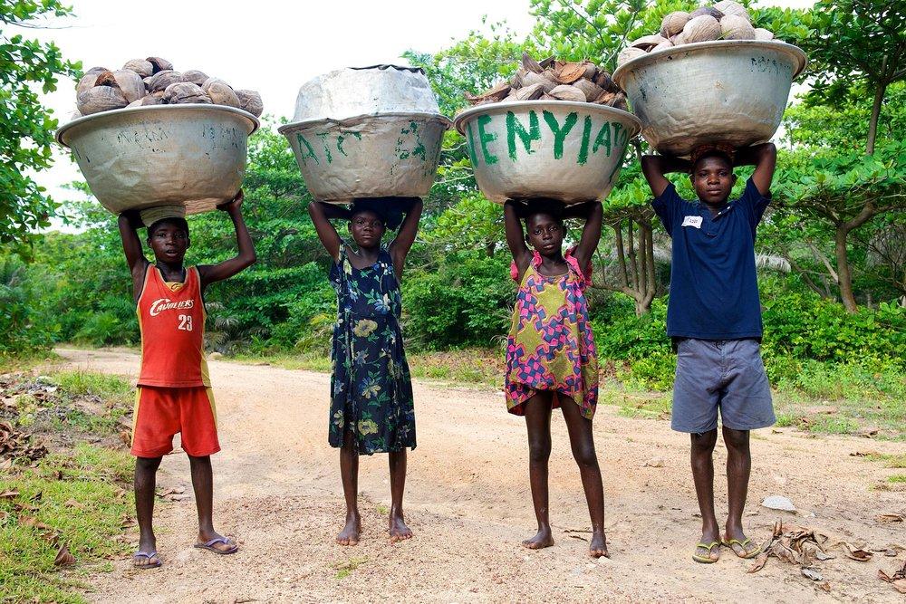 Ghana_Kedas_0193.jpg