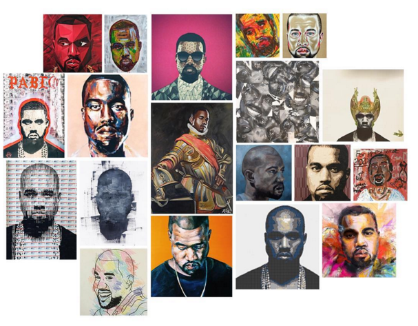 kanye-west-themostfamousartist.png