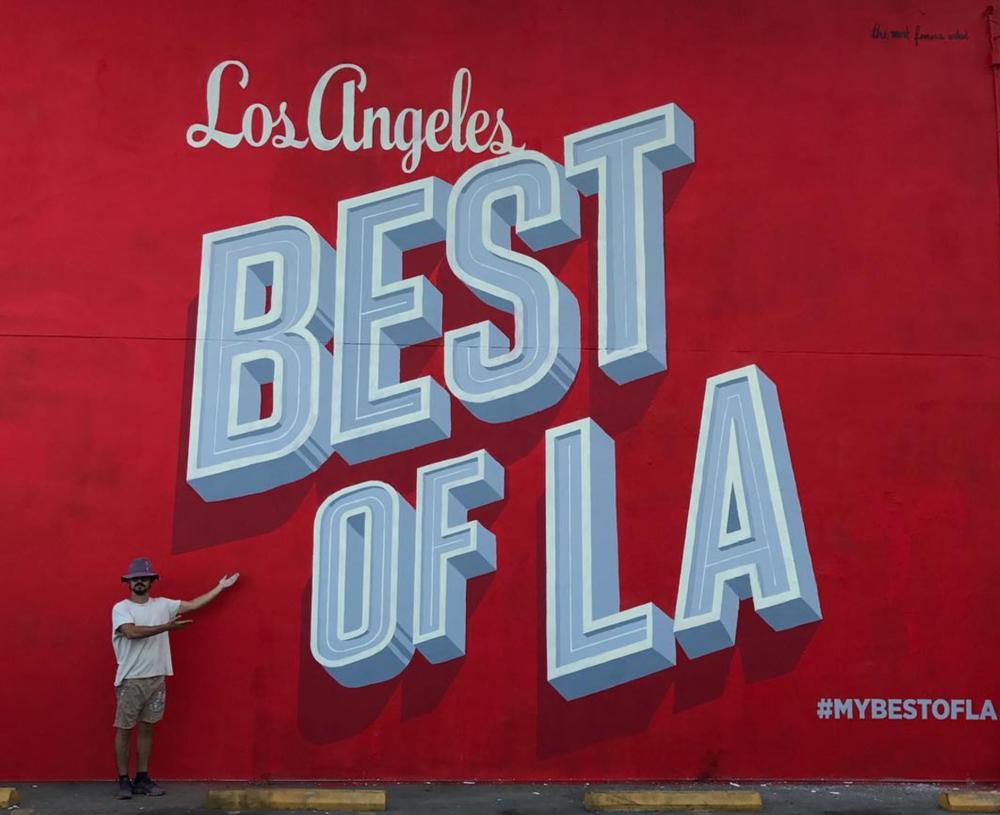 LA_Magazine_Mural.png