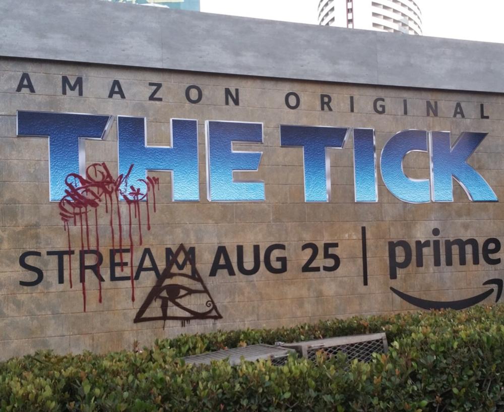 Amazon_Tick.png