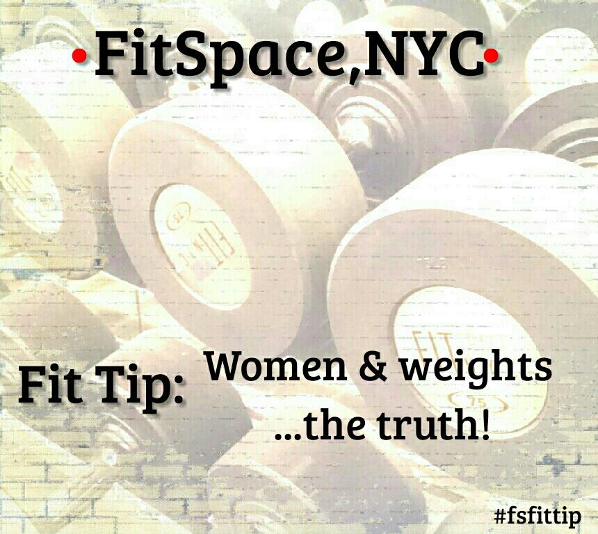 #fsfittip