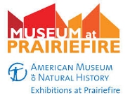 museum at prairiefire.jpg