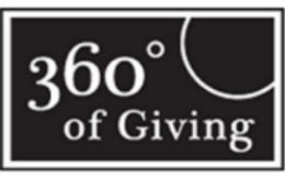 360 Degrees of Giving.png