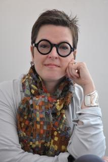 Jane E. Walton