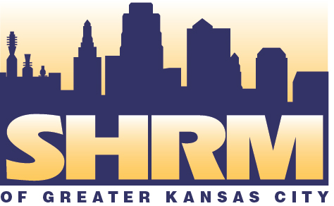 SHRM-KC_REVISED.jpg
