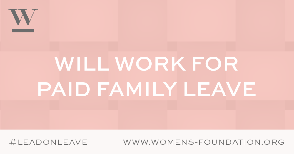 WF_PaidFamilyLeave_1200x628.png