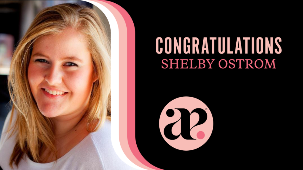 TWshelby-ostrom.png