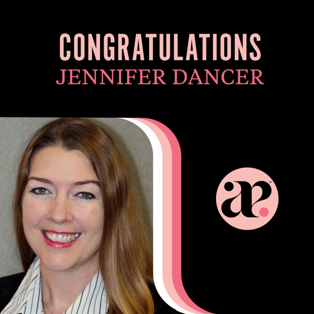 jennifer-dancer-insta.png