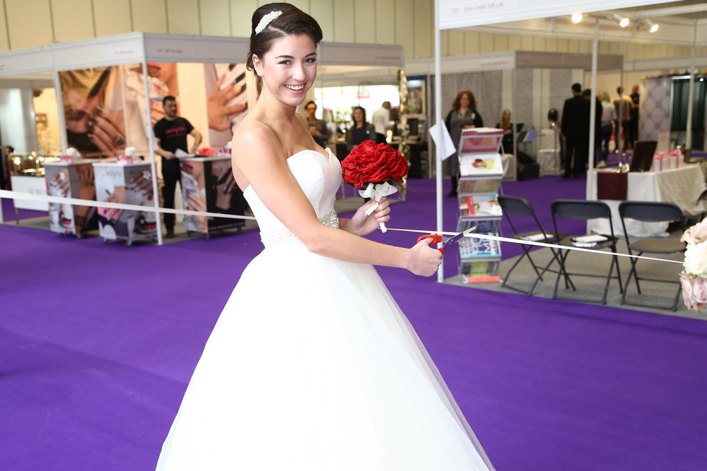London-Excel-Wedding-Show-2015-Ojomo-Photography11.jpg