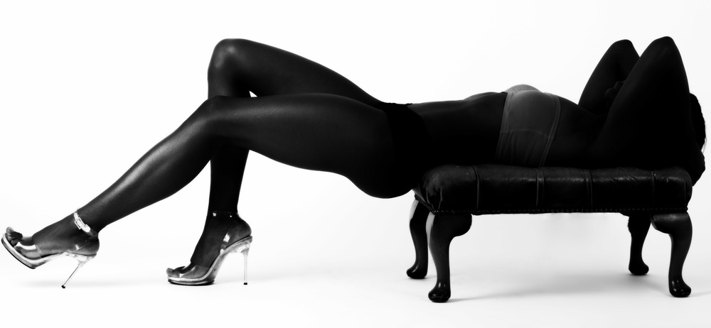 Lola Fitness Art1.jpg