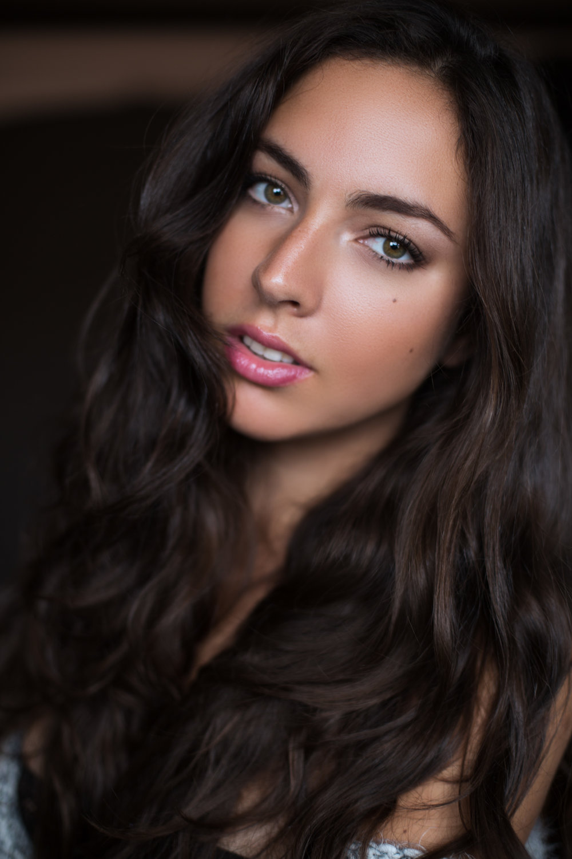 Luciana (1 of 1).jpg