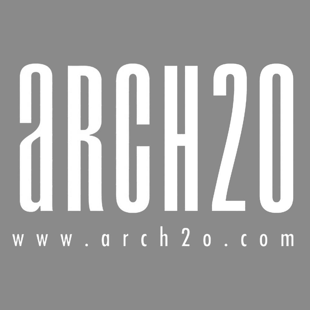 arch2o-USE.jpg