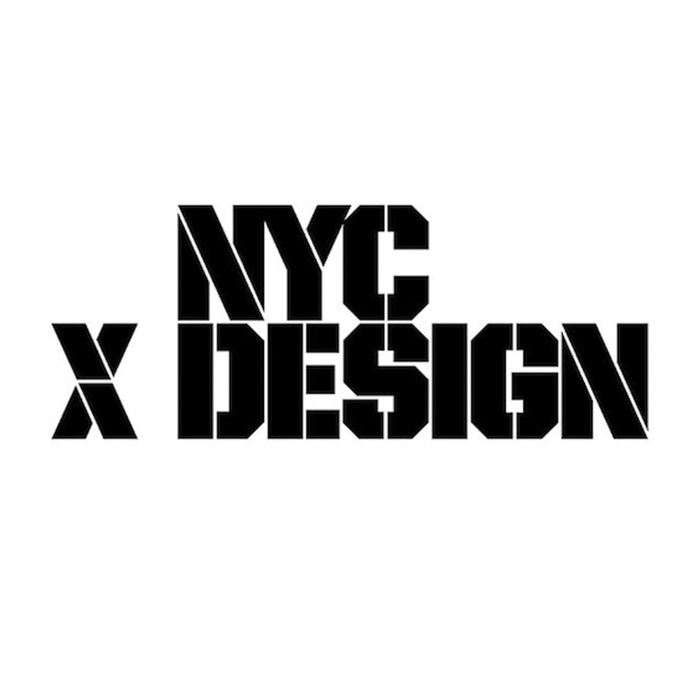 Excited to be exhibiting at this year's New York Design Week alongside other interesting and thought provoking projects. Details about our project will be released on the day of the exhibit. Updates to follow! http://nycxdesign.com/events/feed-me-2015-05-08/… In collaboration with Oscar Salguero, NYC. ‪#‎nydesignweek‬ ‪#‎newyorkcity‬ ‪#‎design‬ ‪#‎designweek‬ ‪#‎nyc‬ ‪#‎archorstudio‬