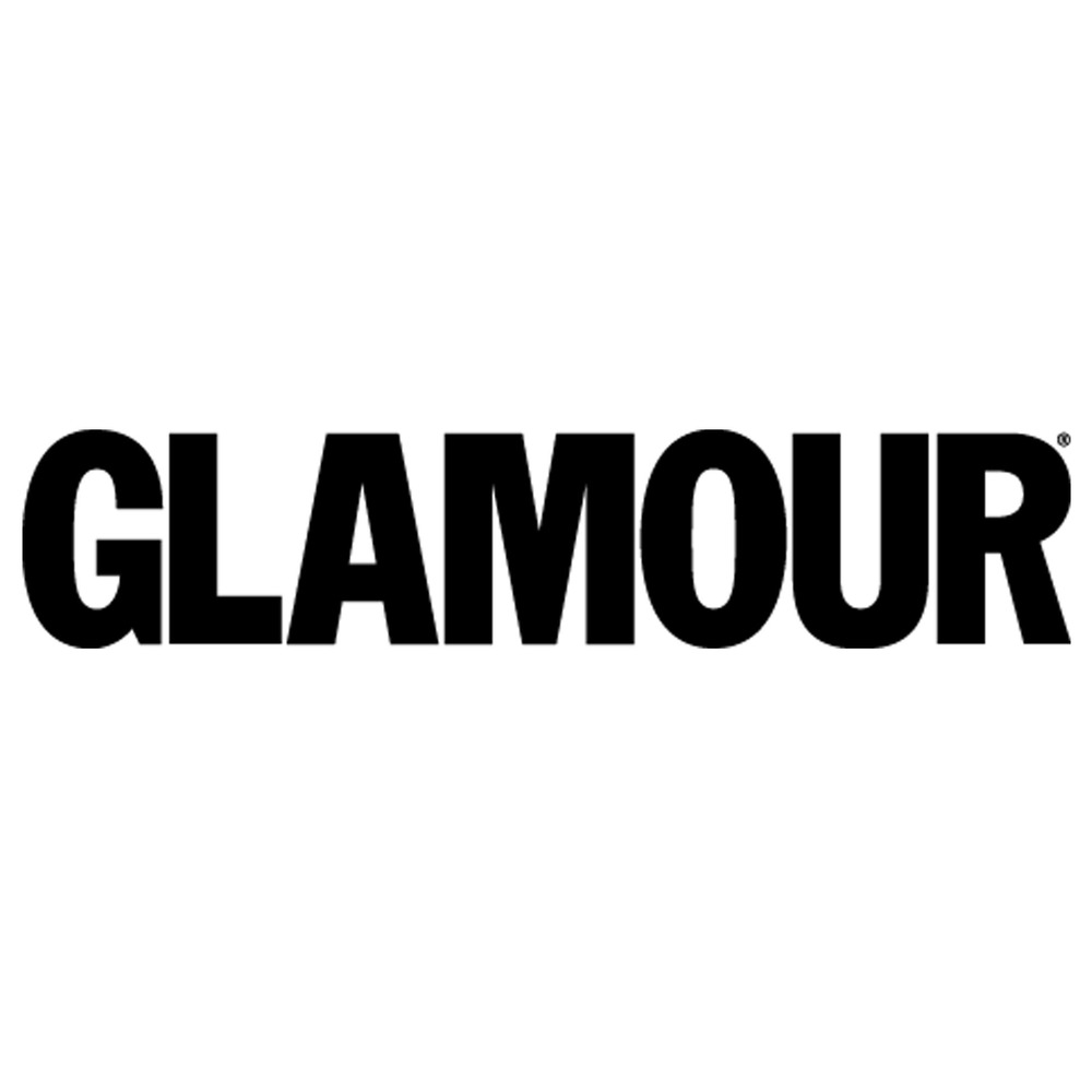 Glamour-logo-USE-2.jpg