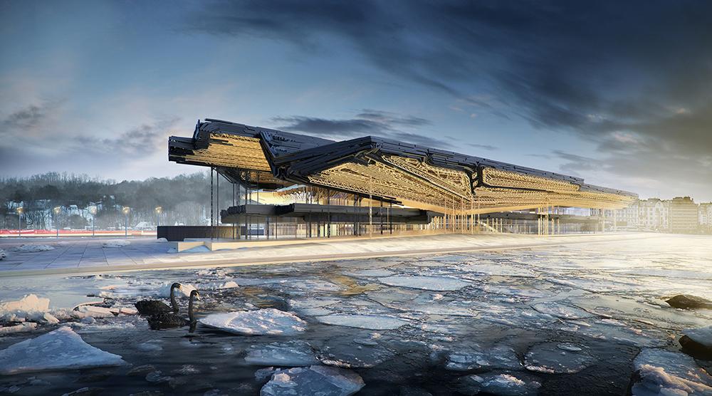 Gilles-Retsin-Guggenheim-Helsinki-r_-exterior-1_670.jpg