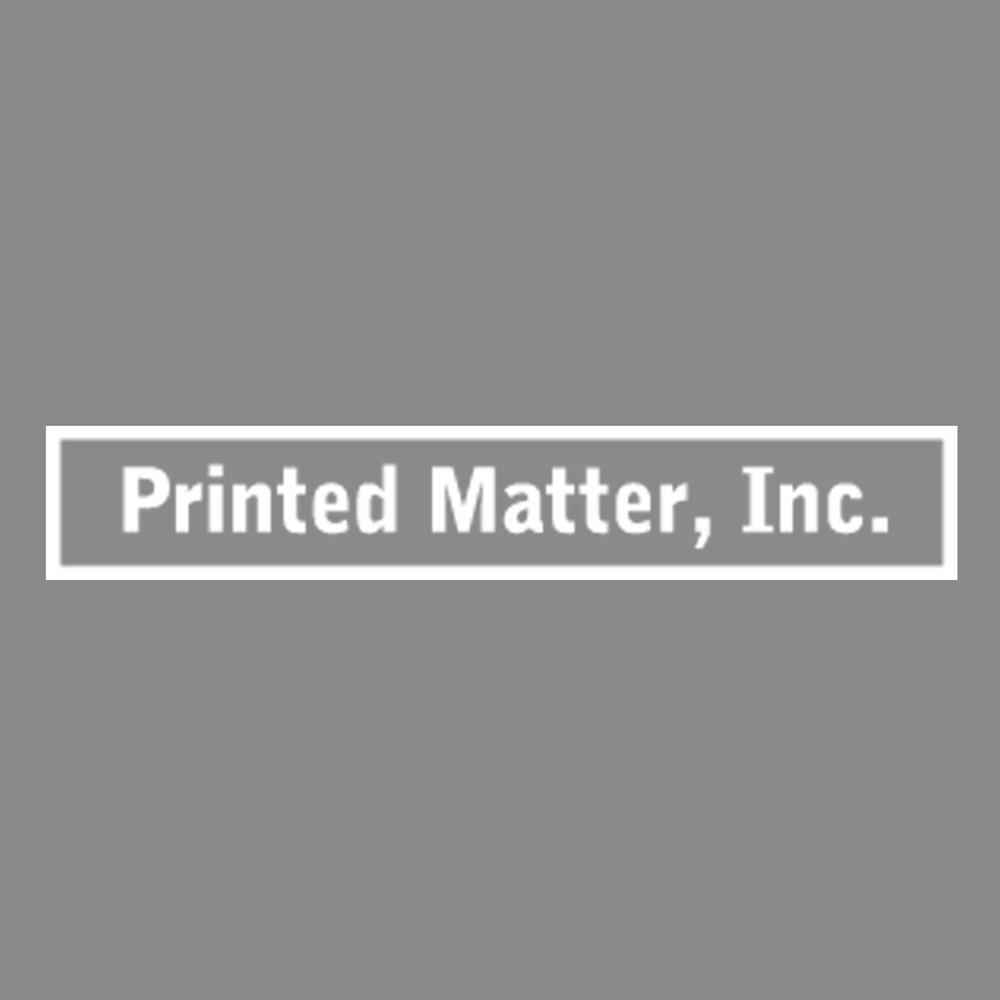 Printed-Matter_LOGO-Square_Grey.jpg
