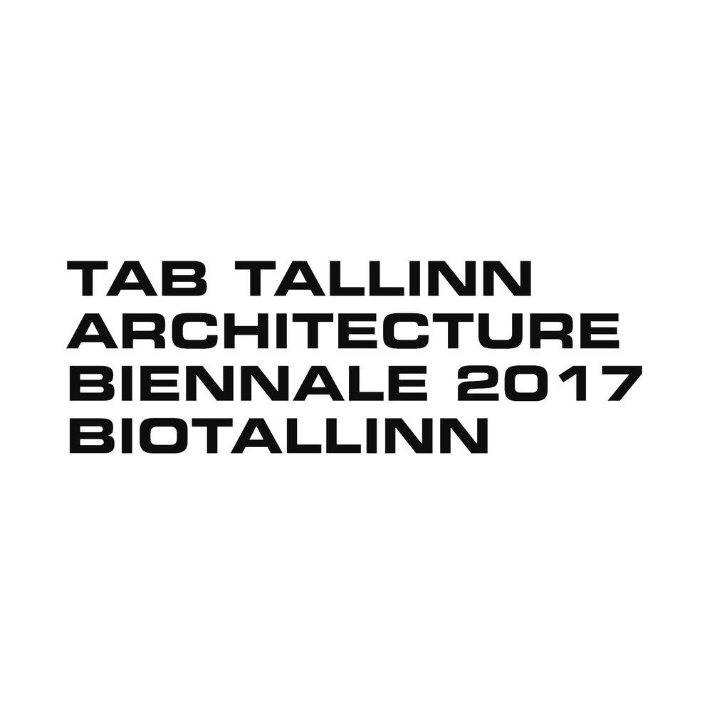 TAB_TALLINN_Logo_Square.jpg