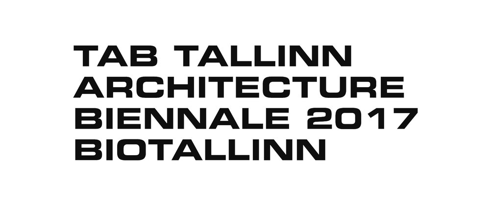 TAB_TALLINN_Promo-Image-Logo_Smaller.jpg