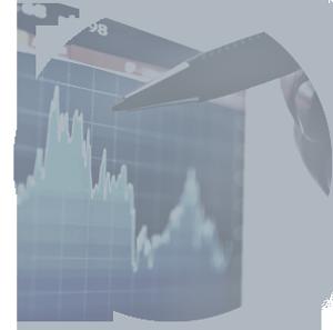investmentAnalysis-circle.png