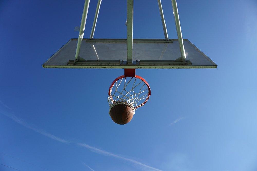 basketball-2109872_1920.jpg