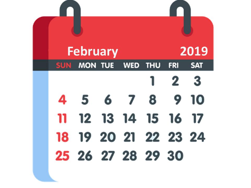 Feb 2019.png