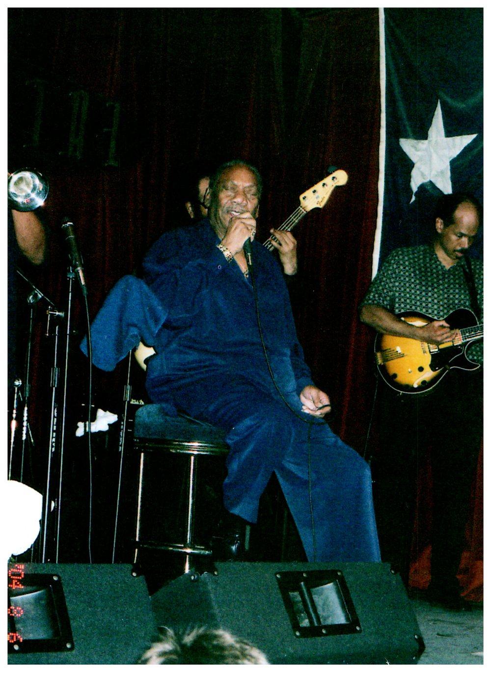 Bobby Blue Bland.jpg