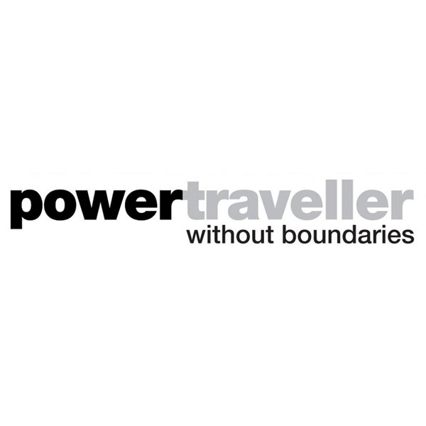 POWER TRAVELLER LOGO.jpg