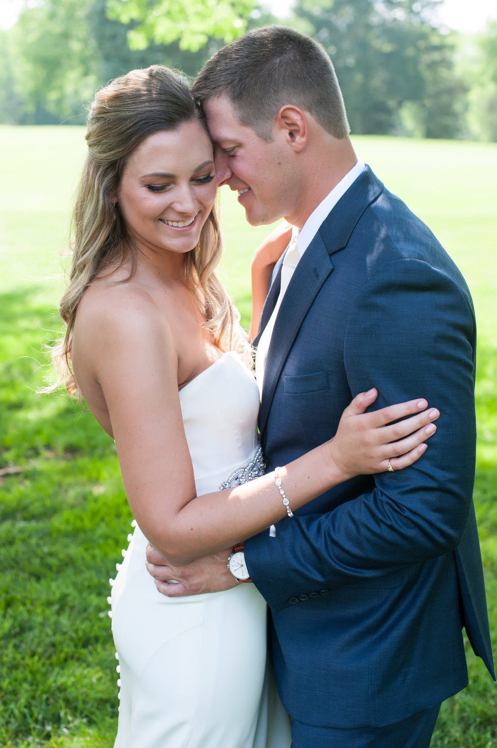 Wedding_Kristen_Duston (450 of 998).jpg