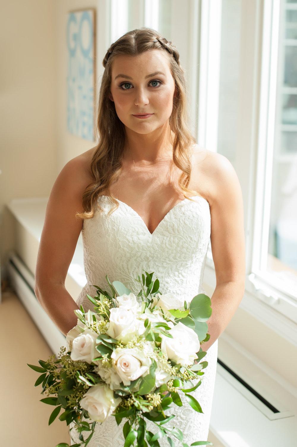 Wedding_Ellen_Matt (75 of 776).jpg