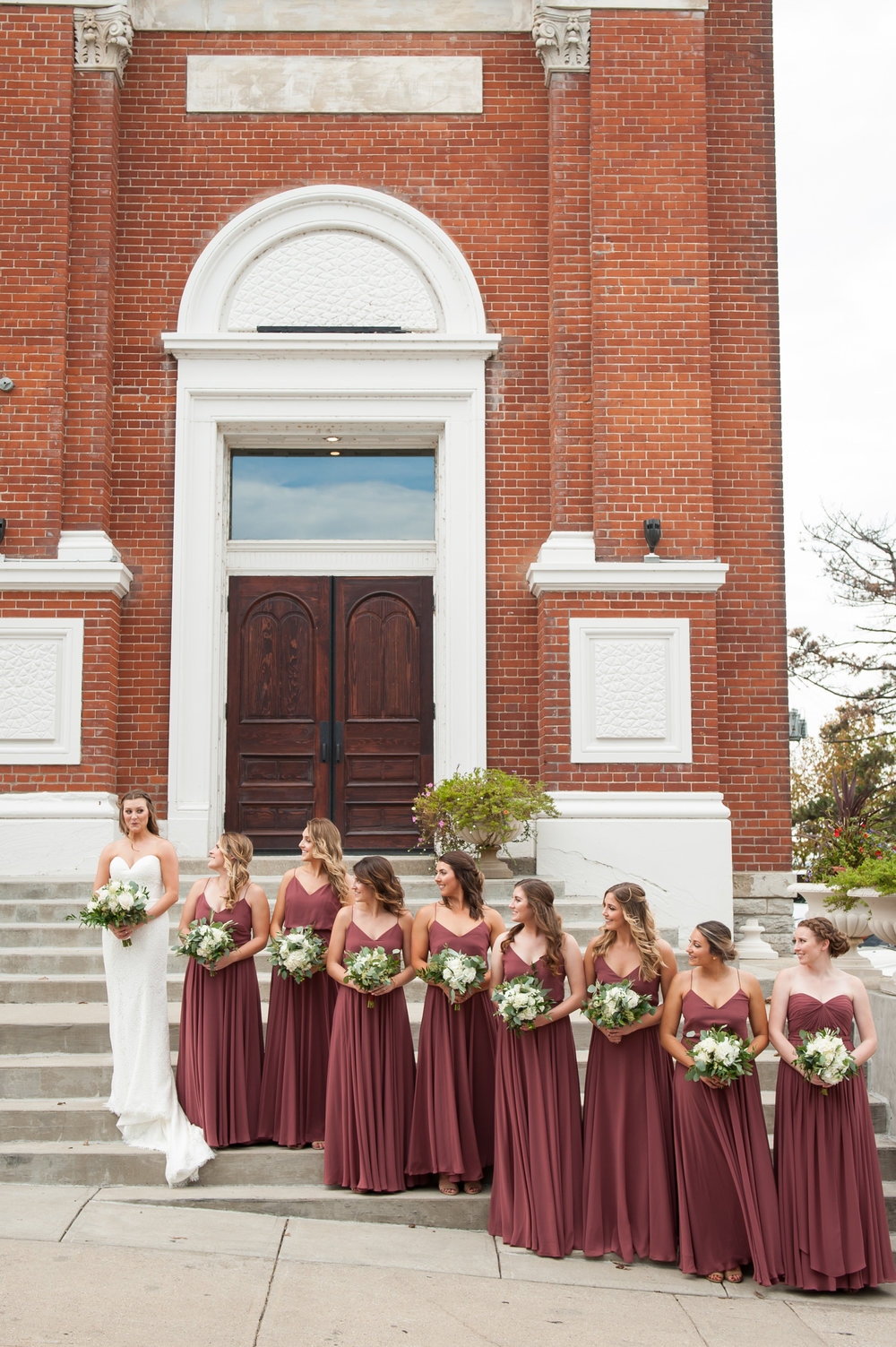 Wedding_Ellen_Matt (171 of 776).jpg