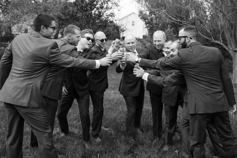 Wedding_Ellen_Matt (239 of 776).jpg