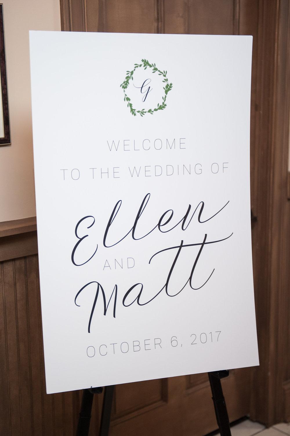 Wedding_Ellen_Matt (325 of 776).jpg