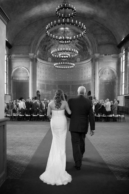 Wedding_Ellen_Matt (366 of 776).jpg