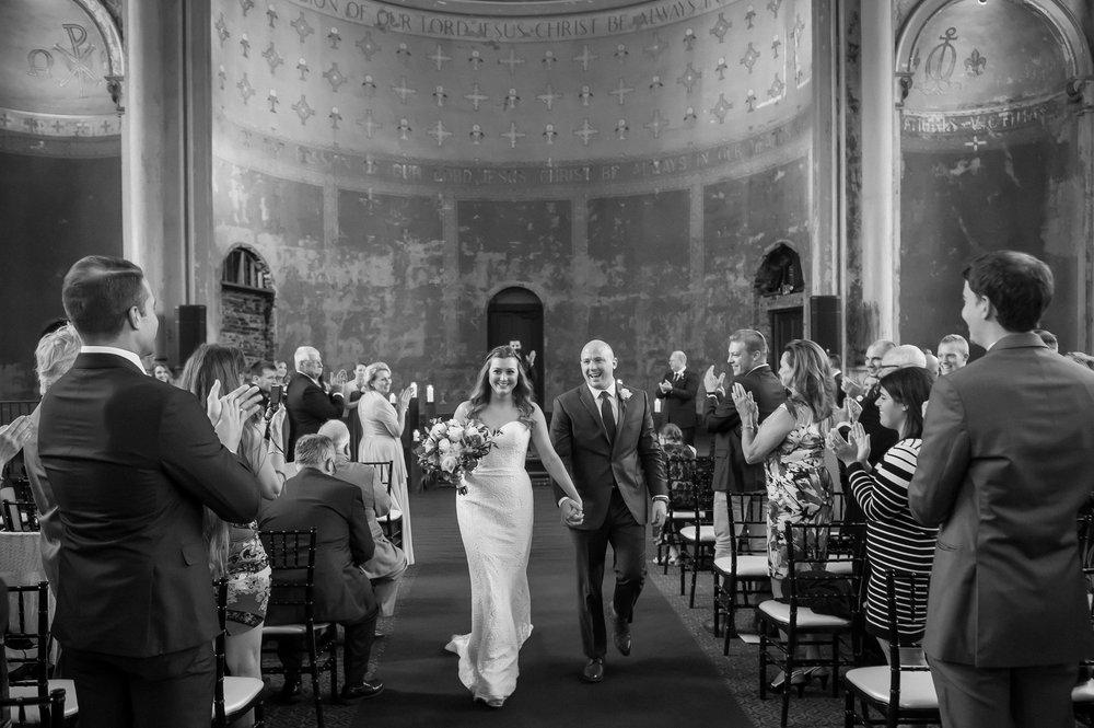 Wedding_Ellen_Matt (433 of 776).jpg
