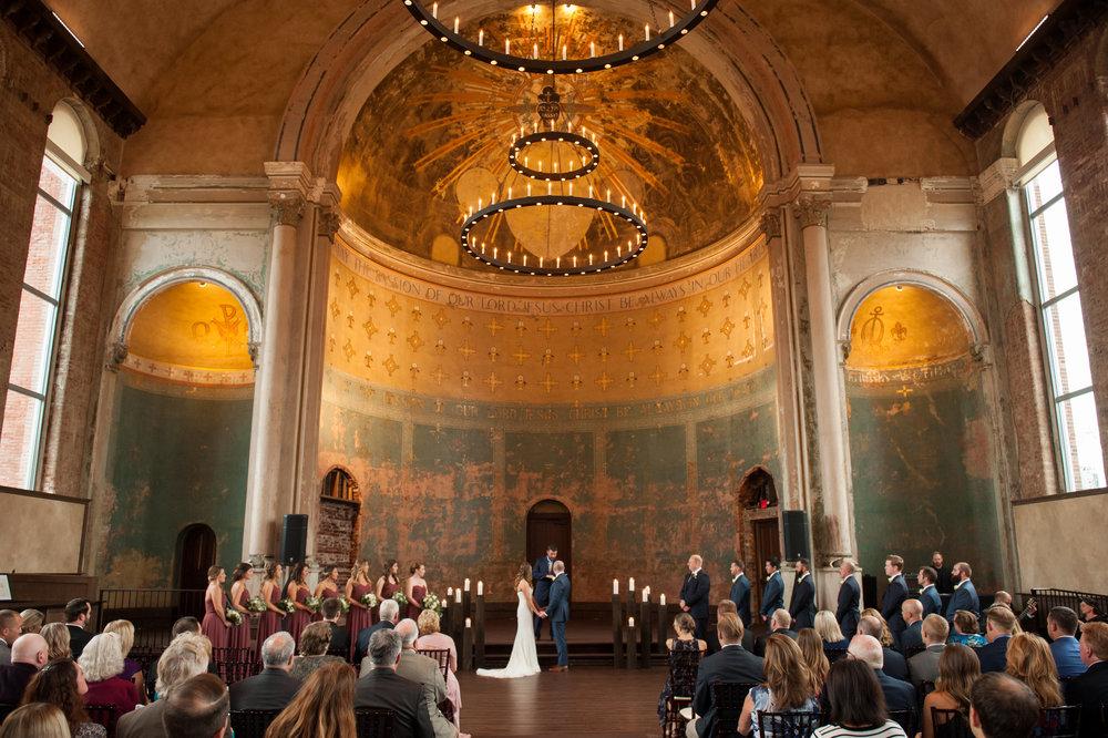 Wedding_Ellen_Matt (402 of 776).jpg