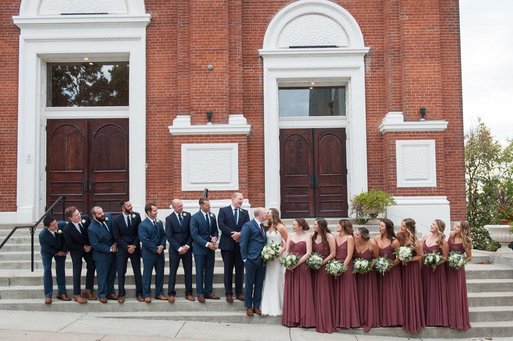 Wedding_Ellen_Matt (457 of 776).jpg