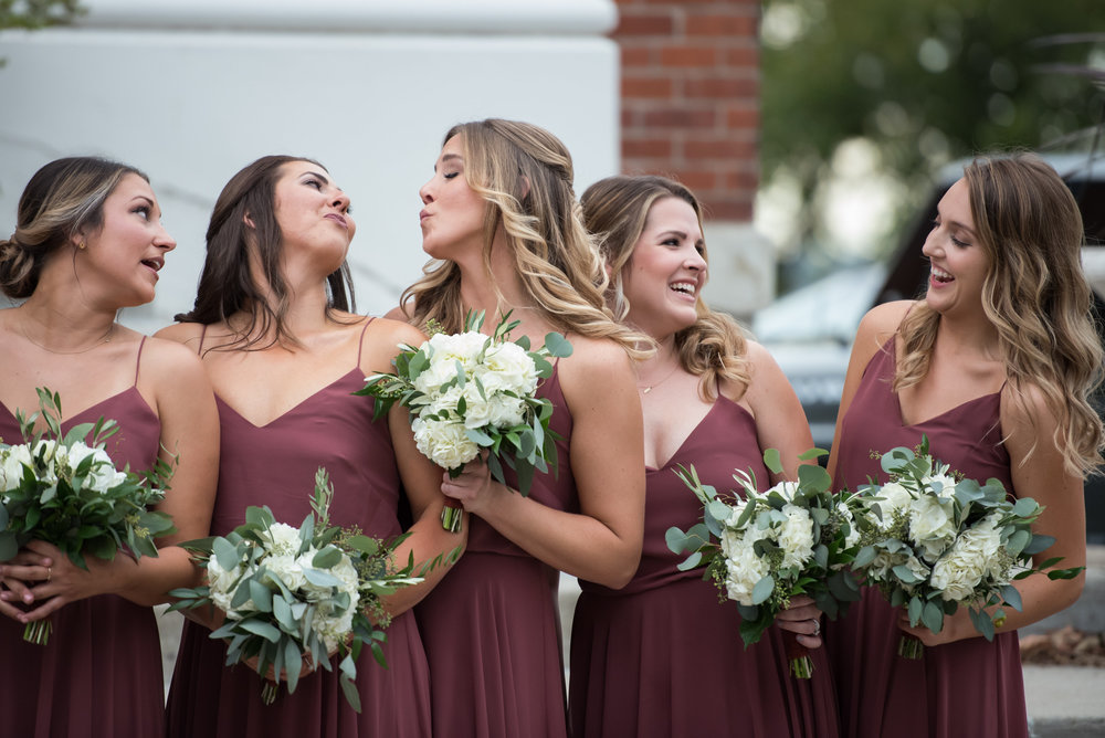 Wedding_Ellen_Matt (462 of 776).jpg