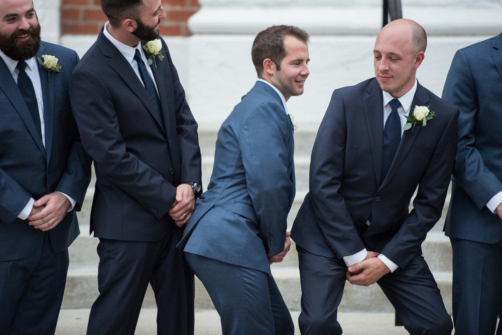 Wedding_Ellen_Matt (464 of 776).jpg