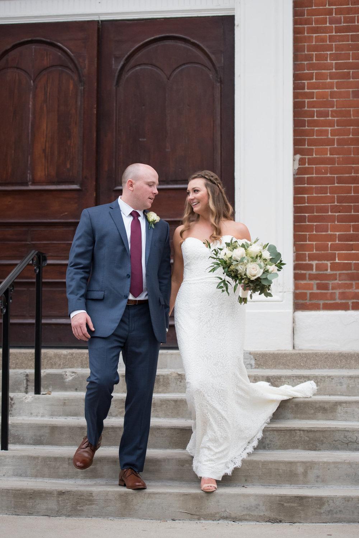 Wedding_Ellen_Matt (482 of 776).jpg