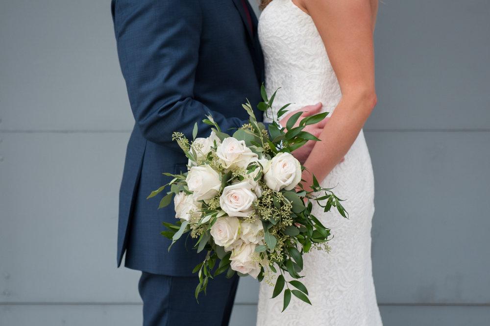 Wedding_Ellen_Matt (545 of 776).jpg