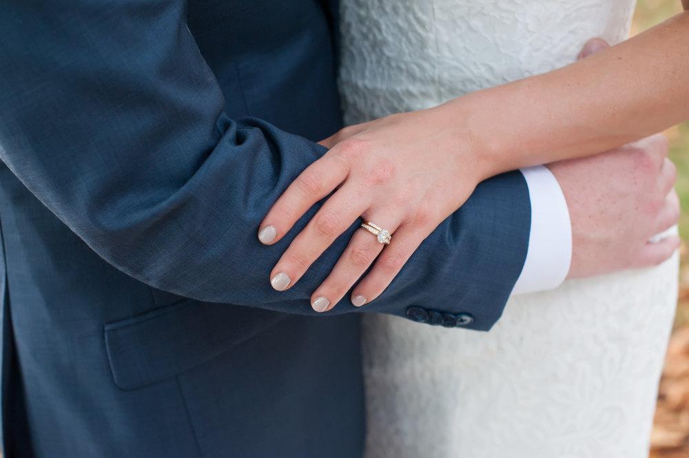Wedding_Ellen_Matt (588 of 776).jpg