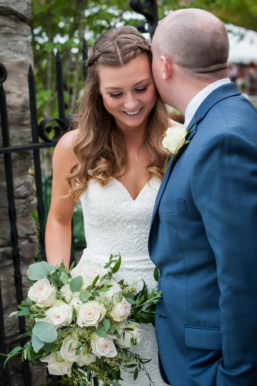Wedding_Ellen_Matt (562 of 776).jpg