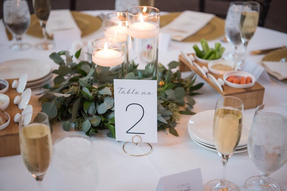 Wedding_Ellen_Matt (644 of 776).jpg