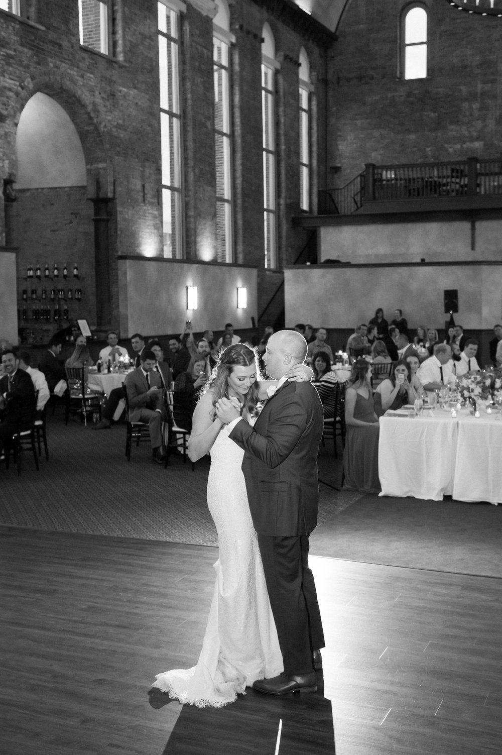 Wedding_Ellen_Matt (656 of 776).jpg