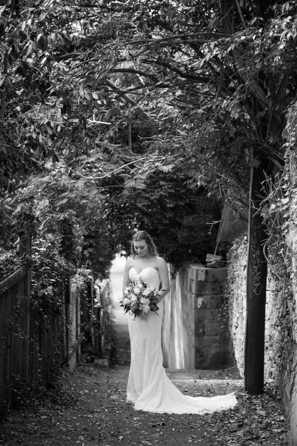 Wedding_Ellen_Matt (110 of 776).jpg