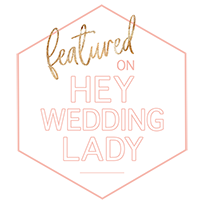 hey-wedding-lady-featured-badge copy.png