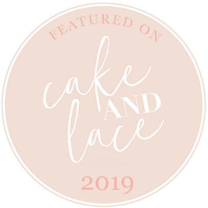 nude-badge-2019.jpg