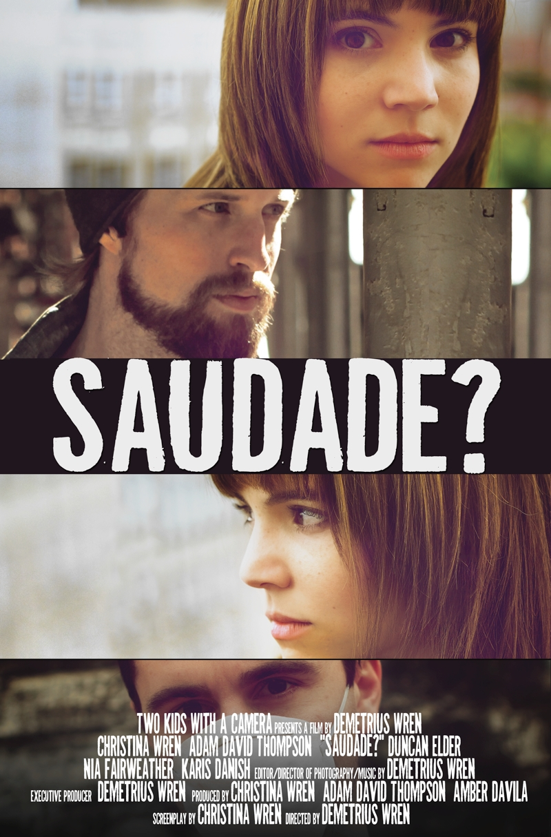 Saudade poster draft 2_webupload.jpg