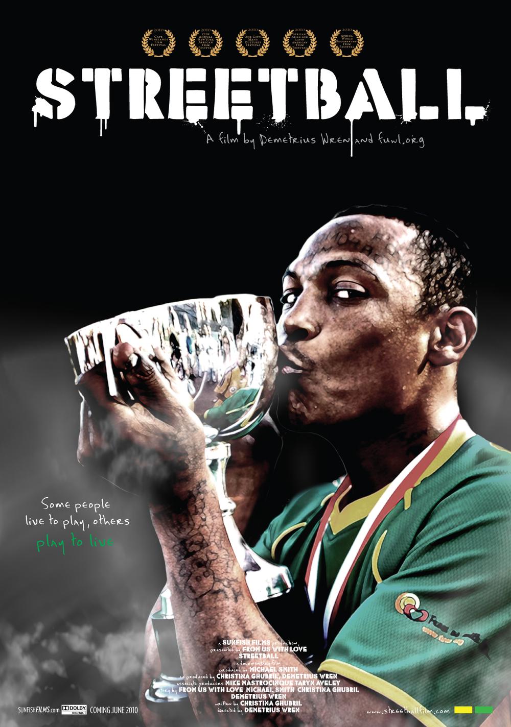Martin poster.jpg