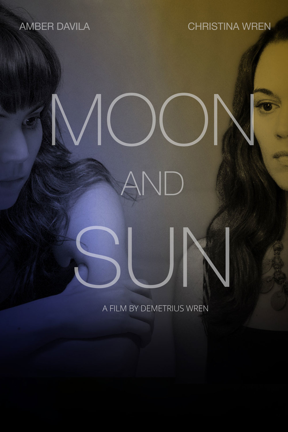 Moon-and-Sun-Poster-May-2014-Option-01.jpg